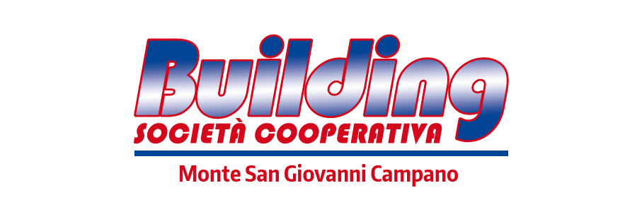 BUILDING-900X300