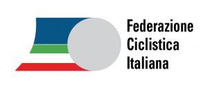 fed-ciclistica