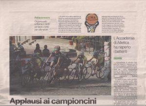 bikesport26agosto