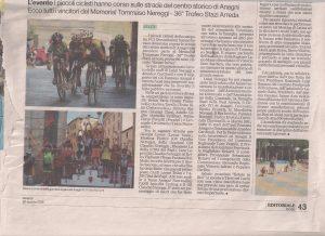 bikesport26agosto1