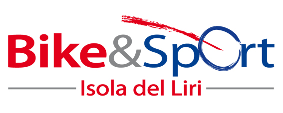 logo_Bike&sportISOLA1