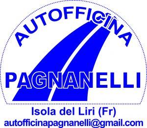 pagnanelli