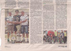 bikesport22sett1