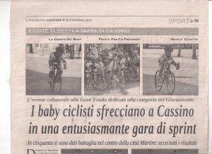 bikesport8sett