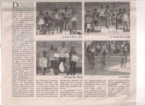bikesport8sett1