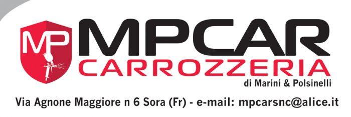 MPCAR-900X300