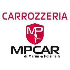 MPCAR600x600