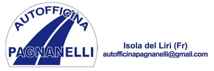 PAGNANELLI-900X300