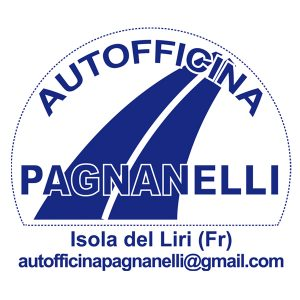 PAGNANELLI600x600