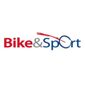 BIJE&SPORT-600x600