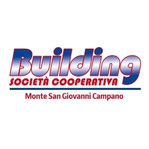 BUILDING-600x600