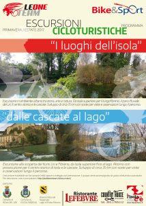 locandina escursioni4-ISOLA_P.FIBRENO